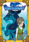 Blue Dragon Dub.DVD 3