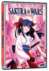 Sakura Wars Complete Collection