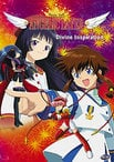 Angelic Layer DVD 1