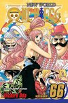 One Piece GN 66