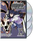 Naruto Shippuden DVD Box Set 13