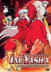 Inuyasha the Movie 4: Fire on the Mystic