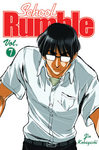 School Rumble GN 7
