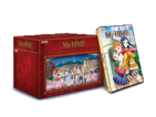 My-HiME DVD 7 Special Edition