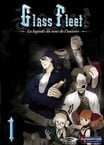 Glass Fleet DVD 1