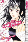 Love Attack GN 1
