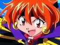 Slayers Revolution (d)