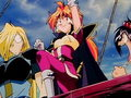 Slayers Try (d)