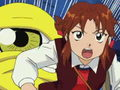 Monster Rancher (d, US edit)