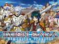 Ixion Saga DT (s)